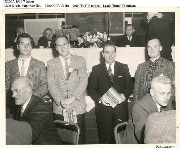 NSCCA 1959 Winners1 Small