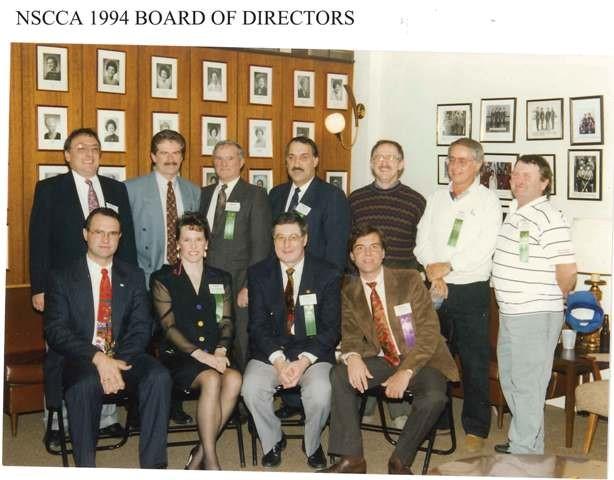 NSCCA 1994 Board2 Small